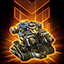 File:SC2 Swann AC - CombatDropUpgrade.png