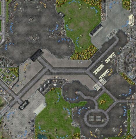 File:Halcyon SC2 Map1.jpg