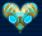 File:SC2Emoticon LotVHeart.JPG