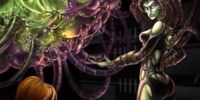 StarCraft: Hybrid