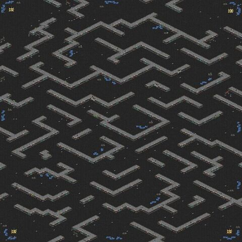 File:DeadEnd SC1 Map1.jpg