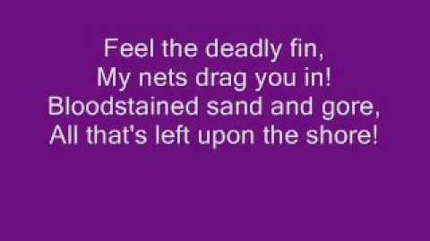 L70ETC - I Am Murloc Lyrics