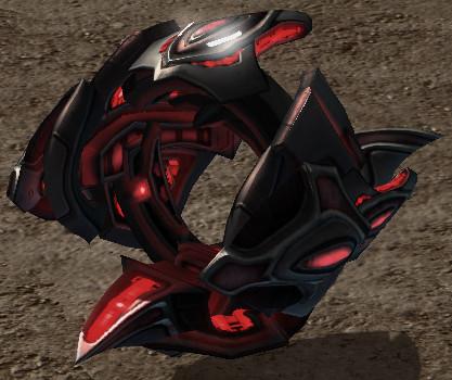 File:Taldarim Star Gate SC2 Rend.jpg