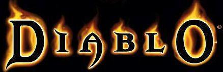 File:Diablo logo.jpg
