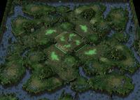 TaldarimAltarLE SC2 Map2