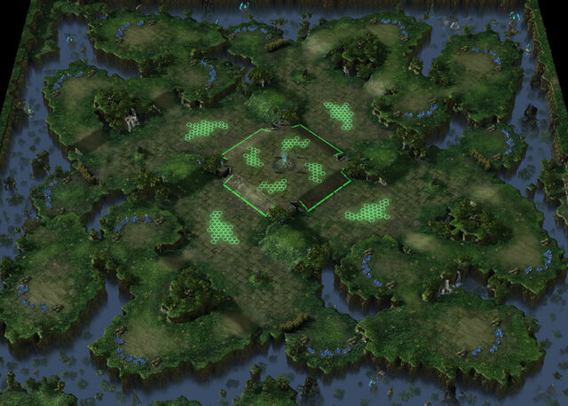 File:TaldarimAltarLE SC2 Map2.jpg