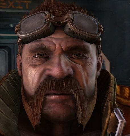 File:RorySwann SC2 Head1.jpg