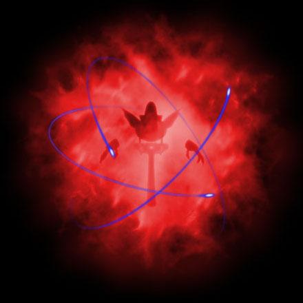 File:DarkArchon SC1 Art1.jpg