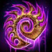 File:HeartoftheSwarm SC2-HotS Icon.jpg