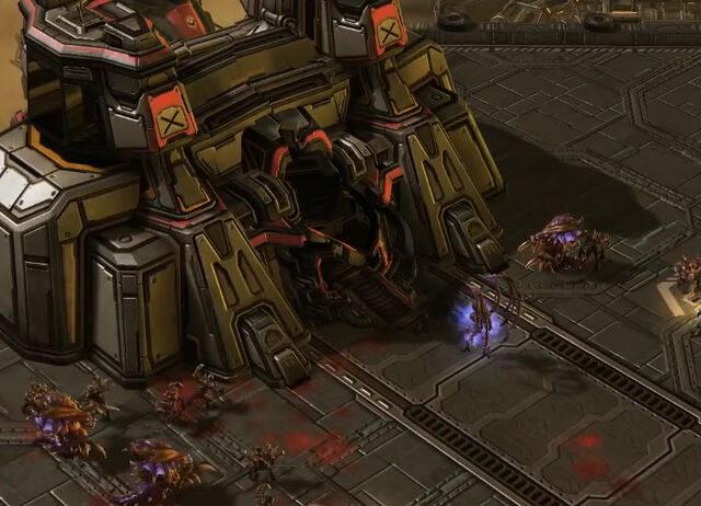 File:Infested SC2-HotS Story.jpg