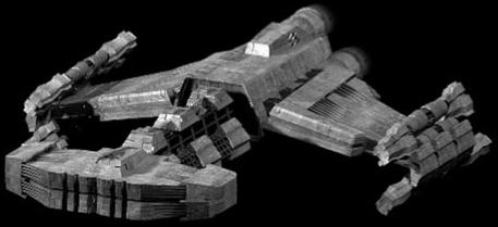 File:Battlecruiser SC1 Art2.jpg