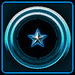 CoopDifficulty SC2-LotV AchieveIconNormal2.jpg
