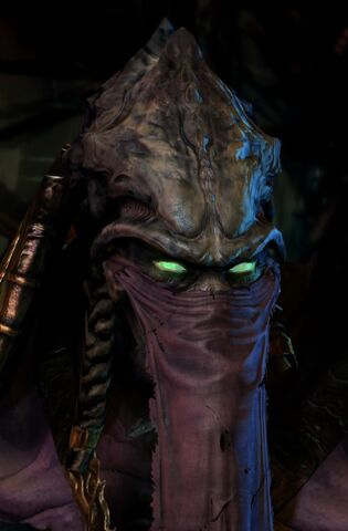 File:Zeratul SC2 Head2.jpg
