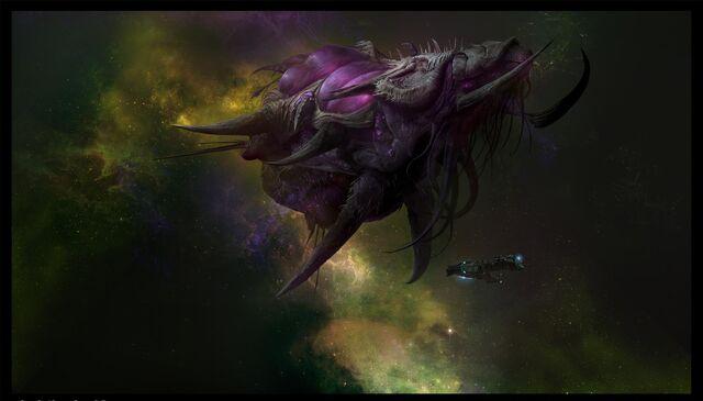 File:LeviathanBattlecruiser SC2-HotS Art1.jpg