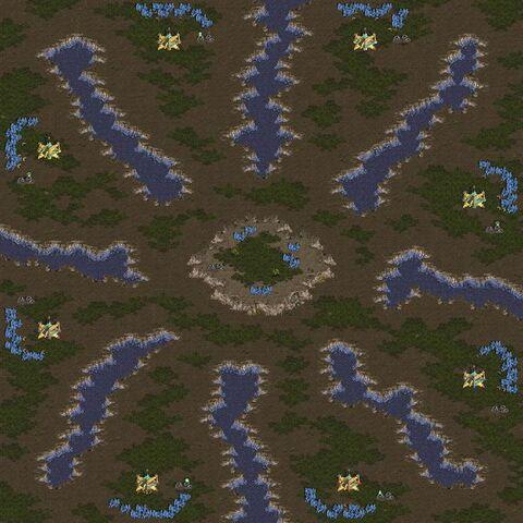 File:MeatGrinder SC1 Map1.jpg