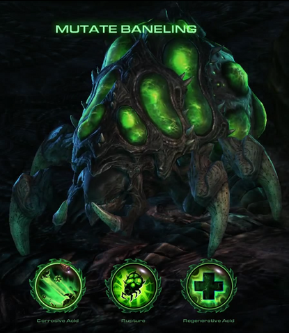 File:Baneling SC2-HotS Story1.png