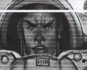 File:Smith SC-FL3 Comic1.JPG