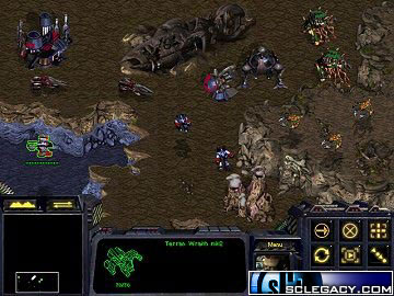 File:Starcraft1 Beta4.jpg
