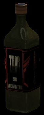 File:ThorBeverage SC2WoLGame.JPG