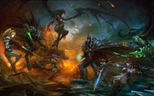 File:BlizzardAllStars AllStars Art1.png
