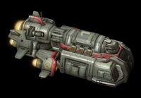 Hercules SC2 Rend1