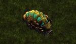 Reaver SC1 Game1