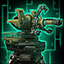 File:SC2 Swann AC - PulseCannon.png