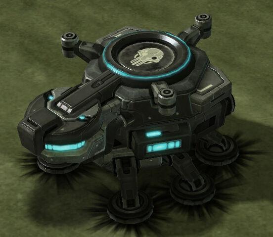 File:Starport SC2-NCO Game1.jpg