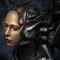 File:Adjutant SCR Head1.jpg