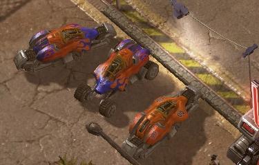 File:CivilianHellion SC2 Game1.jpg