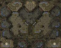 NewGettysburg SC2 Map1