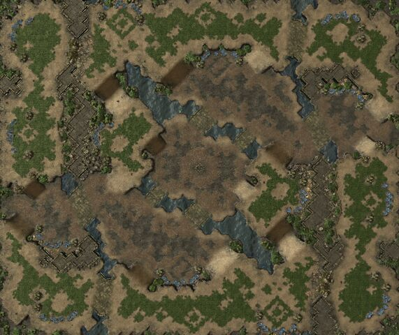 File:Bridgehead SC2 Map1.jpg