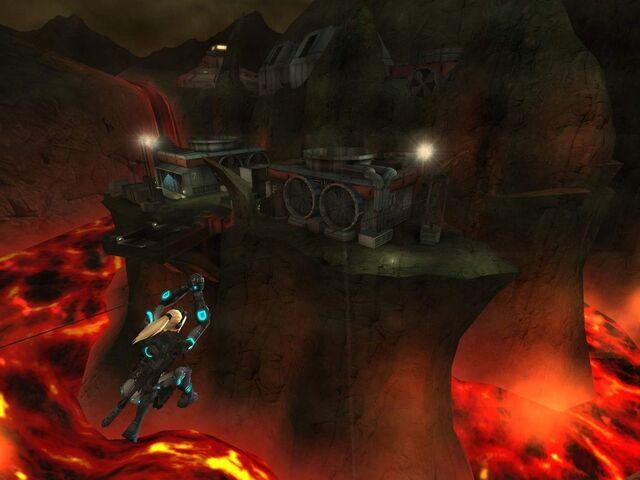 File:Abaddon SC-G Game1.jpg
