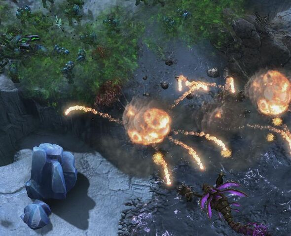 File:Viper HotS Game1.JPG