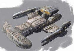Battlecruiser SC-G Cncpt1.jpg