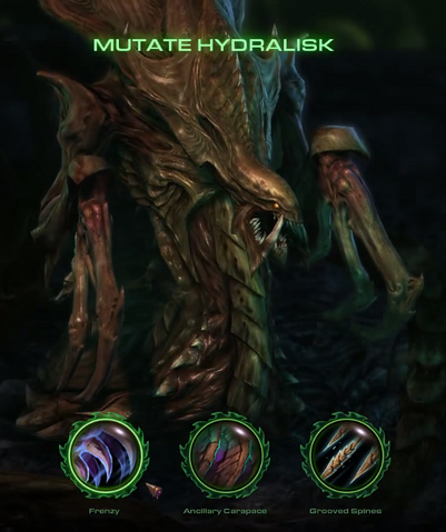 File:Hydralisk SC2-HotS Story1.png