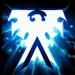 File:LibertyCompletionistNormal SC2 Icon1.jpg