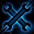 File:Ragnarok&Roll SC2 Icon1.jpg
