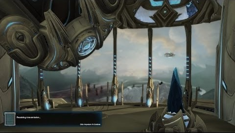 File:RogueStar SC2 Game1.jpg