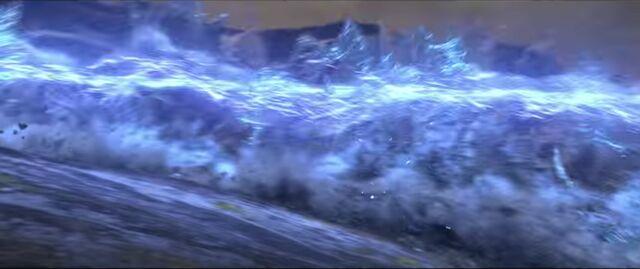 File:PsionicShockwave SC2-LotV Cine1.jpg
