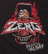 Zergling SC2 Phys1