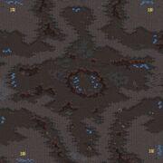 Ashrigo SC1 Map1