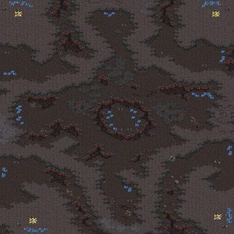 File:Ashrigo SC1 Map1.jpg