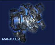 Marauder SC2 Rend2