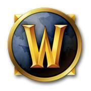 File:Warcraft Log1.jpg
