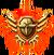 Brutal Campaign Ace SC2 Medals1