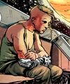 Elms ShadowWars Comic1.JPG