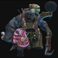 Stitches Heroes Rend5.png