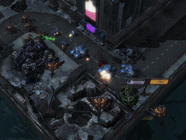 File:SP - Urban combat01.jpg