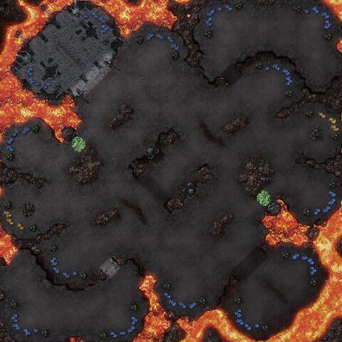 File:TheBoneTrench SC2 Map1.jpg